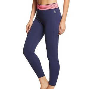 Free People Movement Perfect Practice Leggings